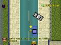 MikeTallon-GTA1-PS1(3).png