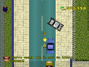MikeTallon-GTA1-PS1(3)
