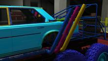 NightmareBruiser-GTAO-Front&RearTripleExhausts