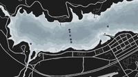 OvertimeRumbleII-GTAO-Map