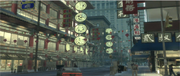 PeepThatShit-GTAIV-Chinatown
