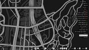 PeyotePlants-GTAO-Map9