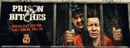 PrisonBitches-GTAV-Billboard