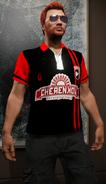 RedMistXIDark-PoloShirts-GTAO