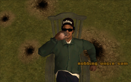 RobbingUncleSam-GTASA-SS1