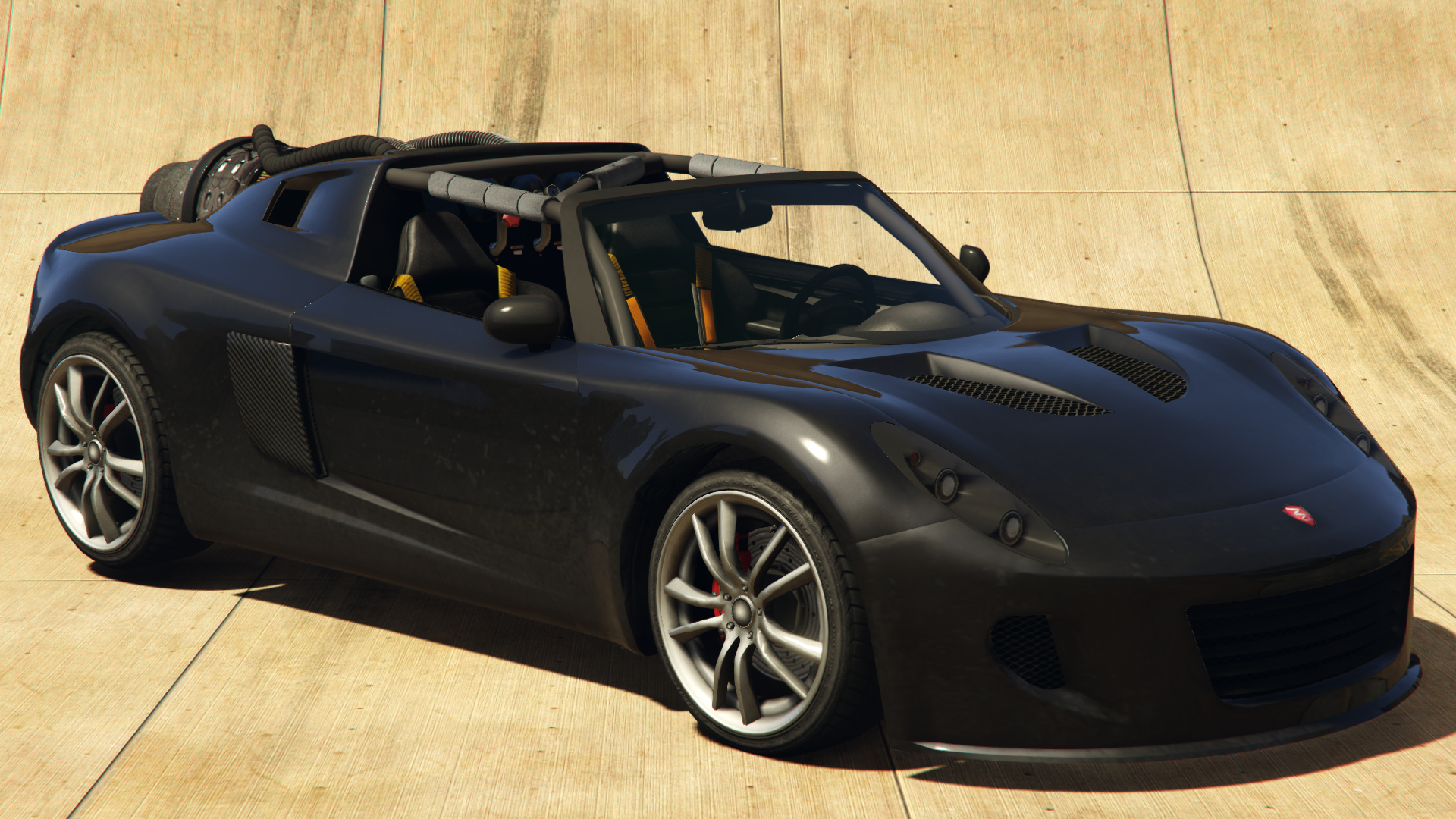 gta 5 sell cars prices