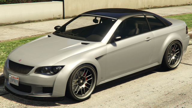 File:SentinelUp-GTAV-front.png