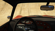 Stinger-GTAV-Dashboard