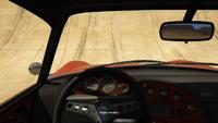 Stinger-GTAV-Dashboard