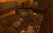 StreetwannabesHideout-GTAVC-Interior2