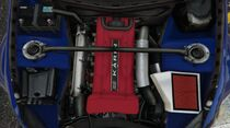 SultanRS-GTAO-Engine