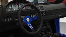 SultanRS-GTAO-SteeringWheels-SprintFeatherweight