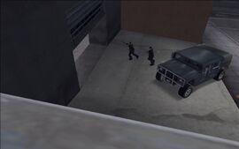 TheGetaway-GTAIII-SS14