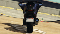 Vindicator-GTAV-Rear