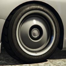 Wheels-GTAV-LeadSled