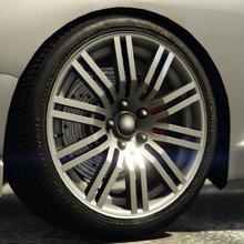 Wheels-GTAV-LozspeedTenChrome