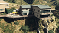 2045NorthConkerAvenue-RearView-GTAO.png