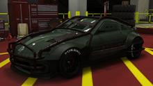 ApocalypseZR380-GTAO-HeavyArmor