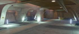 Arcades-GTAO-Garage
