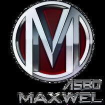 Asbo-GTAO-Badges