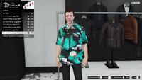 CasinoStore-GTAO-MaleTops-Shirts19-GreenSciFiLargeShirt