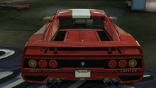 CheetahClassic-GTAO-RaceSpoiler