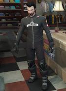 Cherenkov-GTAO-BikerOutfit