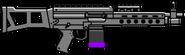 CombatMGMkII-FMJ-GTAO-HUDIcon