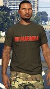 DieAlready-Clothing-GTAV