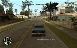 DriveBy-GTASA-SS19