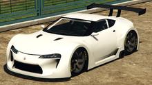 ETR1-GTAO-front