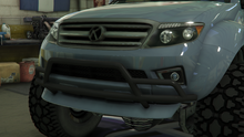 Everon-GTAO-FrontBumpers-BullBar