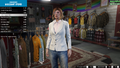 FreemodeFemale-BusinessShirts3-GTAO.png