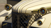 FutureShockSasquatch-GTAO-Detail
