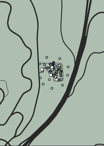 HorsebackHell-Map-GTAO