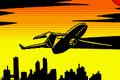 LearjetArtwork GTAA.png