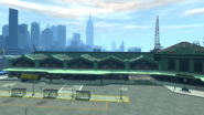 LibertyFerryTerminal-GTAIV-FrontView