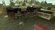 LocoSyndicateDrugsFactory-GTASA-Destroyed1