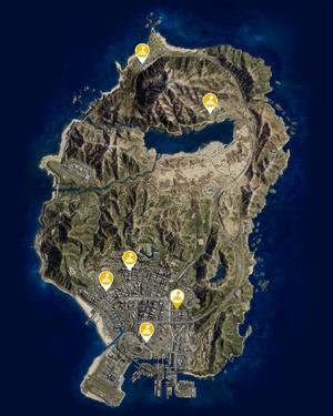MBF-GTAO-Arcades-Map