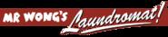 MrWongsLaundromat-GTAIV-Logo