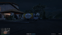 NightclubManagement-GTAO-DeliverSupplies-MarloweVineyard