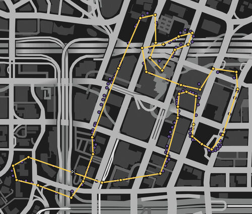 Nightlife-GTAO-Map