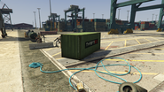OneArmedBandits-GTAO-Terminal-Container3