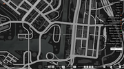 PeyotePlants-GTAO-Map10