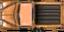 Pickup-GTA1-LibertyCity