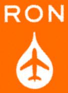 RONAviation-GTAO-Logo