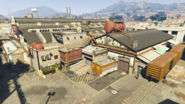 RavenSlaughterhouse-GTAV-Exterior