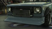 RetinueMkII-GTAO-FrontBumpers-RacingLipwIntercooler