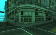 SecretValley-GTASA-DowntownSanFierro
