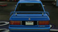 SentinelClassic-GTAO-SportSpoiler